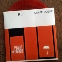 Crimescenerecord_medium