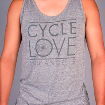 Cycle-love-logo-tank-light-grey-mens_medium