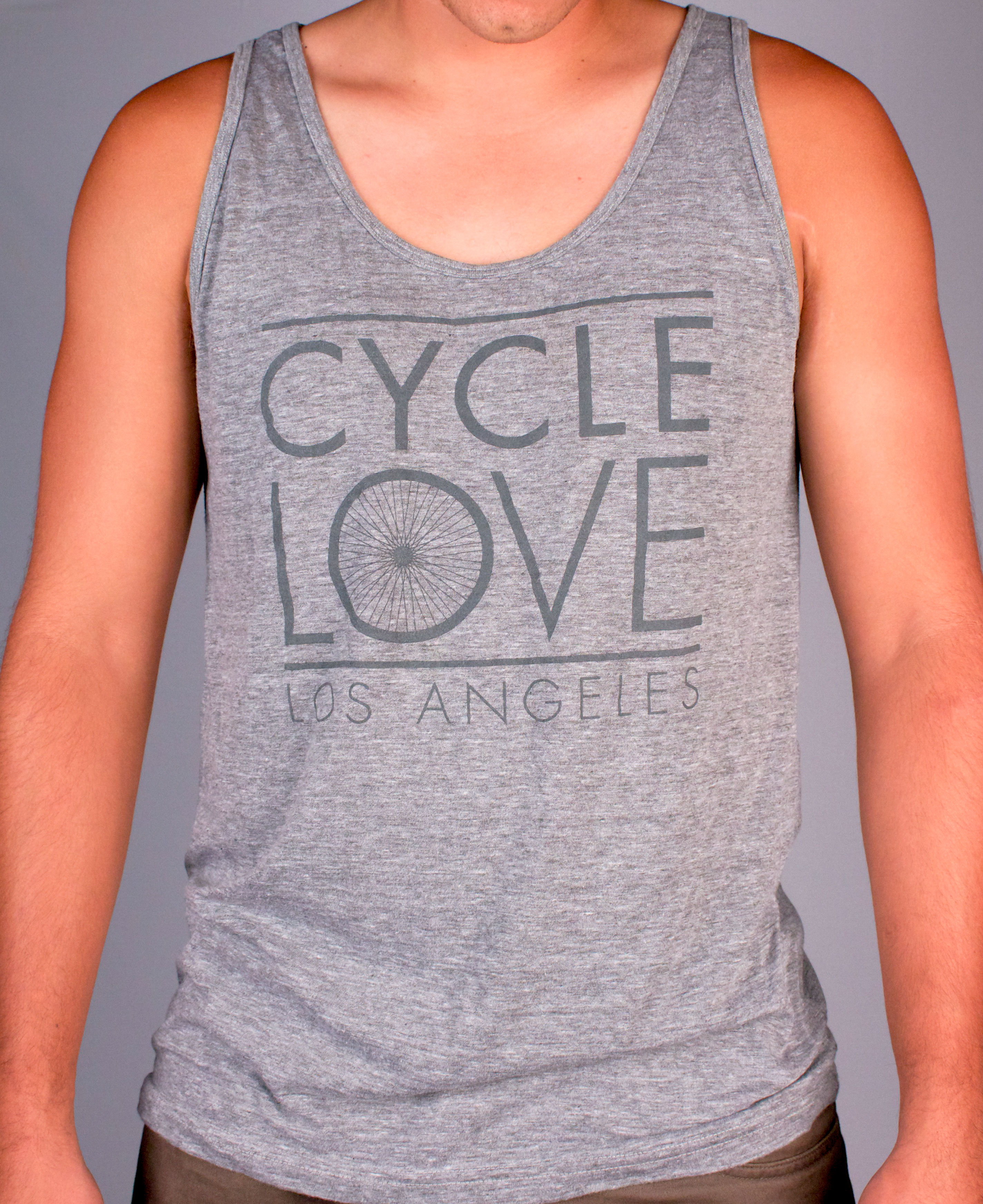 Cycle-love-logo-tank-light-grey-mens_original