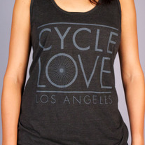 Cycle-love-logo-tank-dark-grey-womens_medium