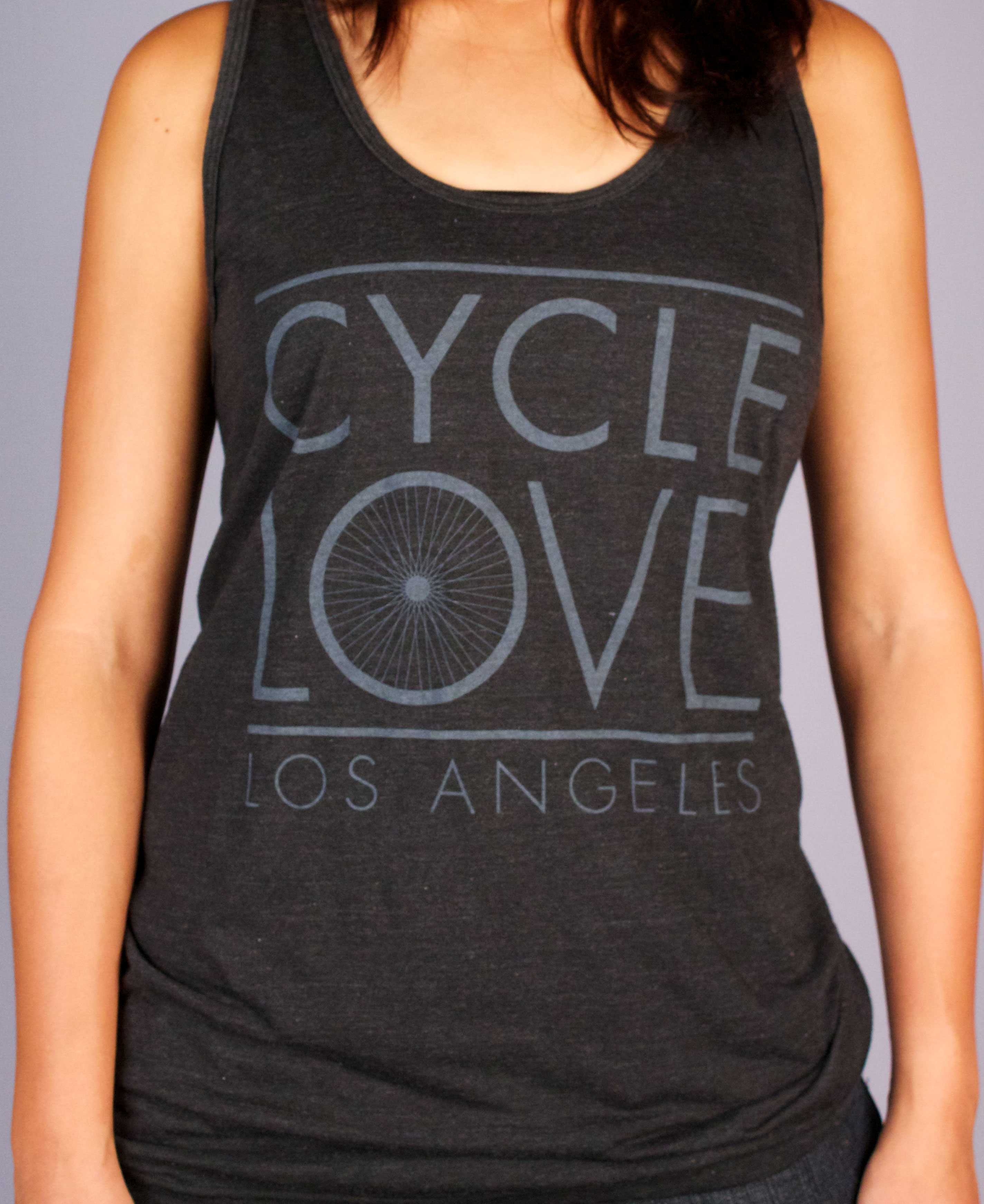 Cycle-love-logo-tank-dark-grey-womens_original
