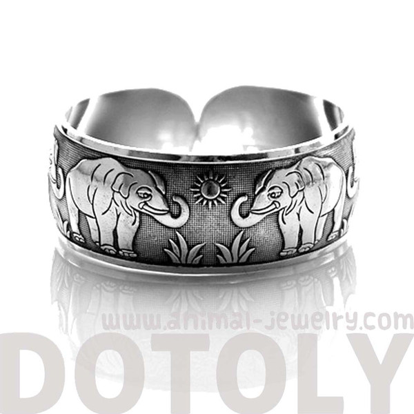 rings boldandhonest silver hedgehog on fashion bands images ring wedding pinterest animal styles band best