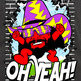 Macho_man_image_small