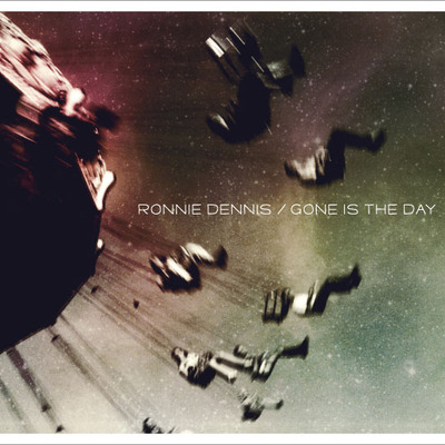 """gone is the day"" cd"