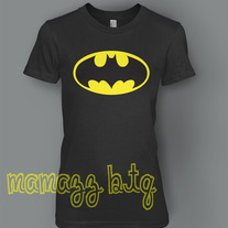 Batman_20tee_20ladies_medium