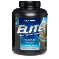 Elite_whey_dymatize_medium