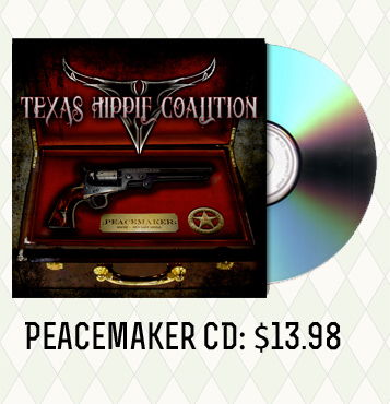 Peacemakercd_original
