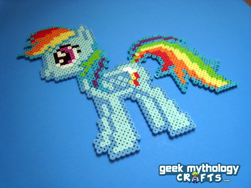 Beadsprite_rainbowdash1_original