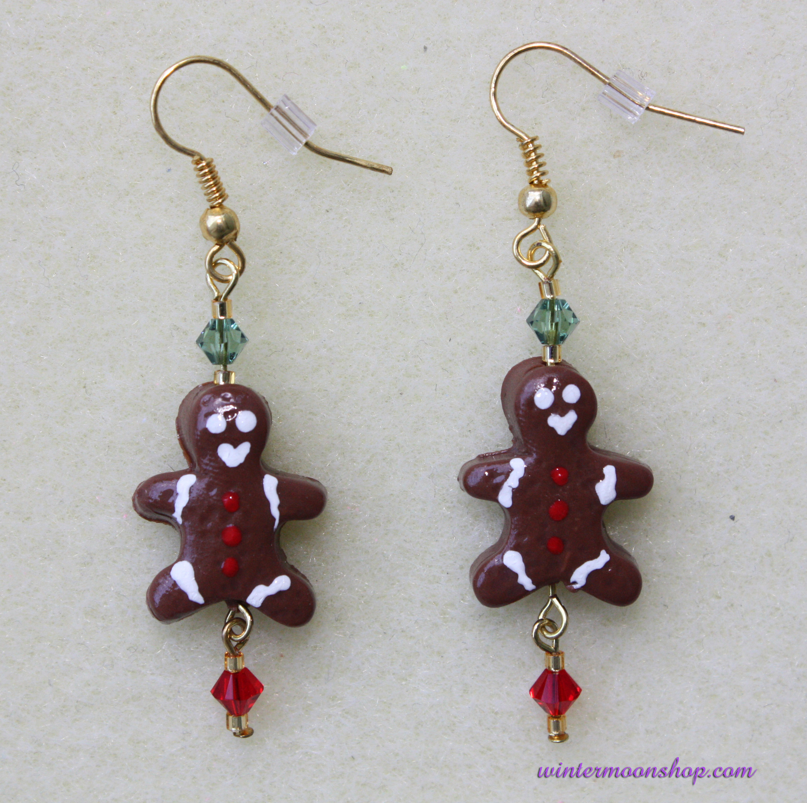 Gingerbread_cookie_earrings_original