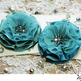 Wedding_20sash_20bridal_20belt_20turquoise_20teal_20fabric_20flower_20viogemini3_small