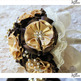 Wedding_20bouquet_20artificial_20fabric_20flowers_20rhinestone_20brooch_20viogemini21_small