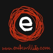 eMinistries Sticker