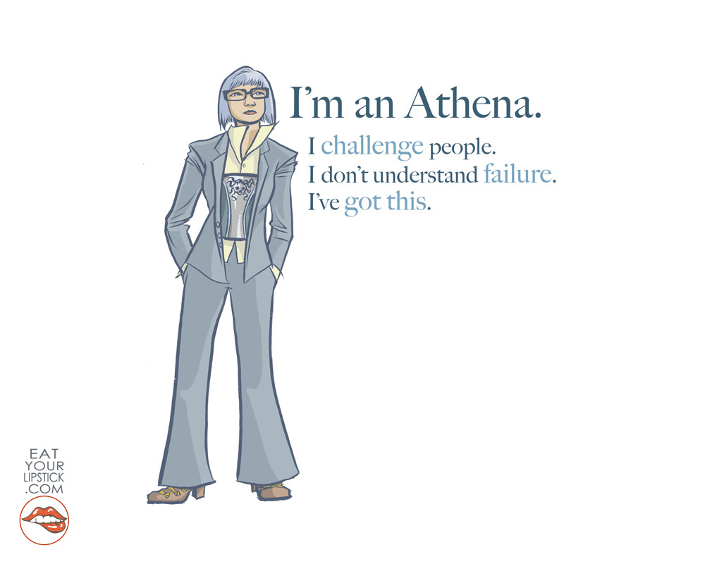 a report on athena the goddess of crafts and wisdom She also played a huge role in the life of the women of sparta and athens  athena is the goddess of wisdom and craft, however, known for her.
