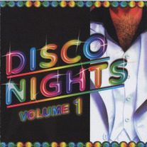 Disco Nights Vol.1