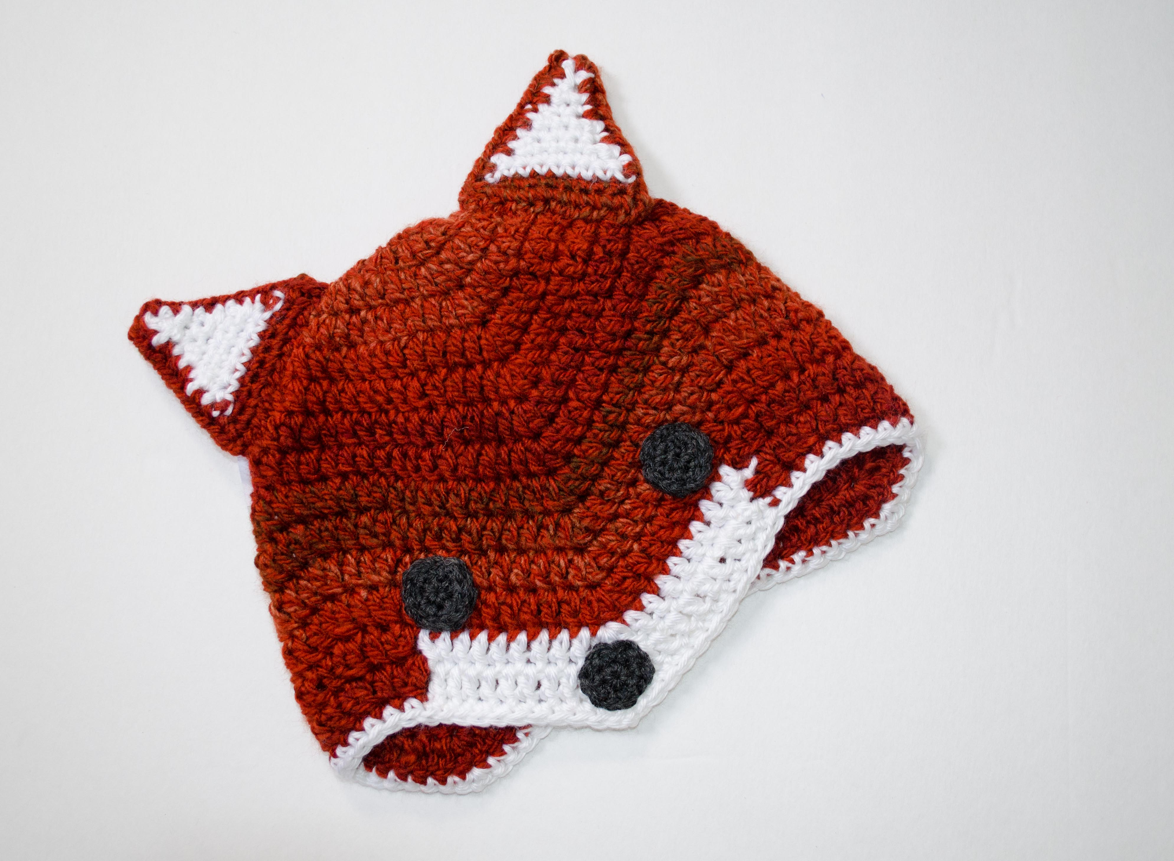 http://jaimeddesigns.storenvy.com/products/4210712-sly-fox-hat