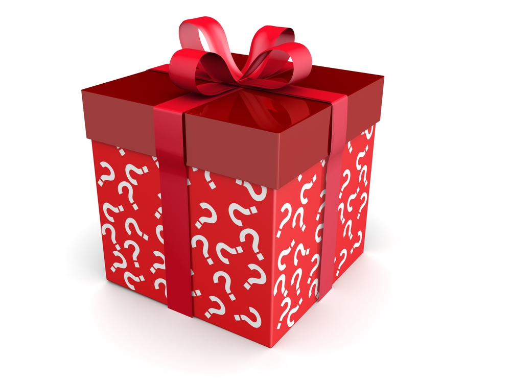 Gift-box-question-mark_original