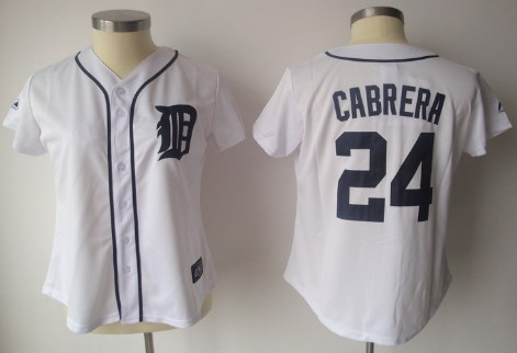 Women_20mlb_20jerseys_20detroit_20tigers_2024_20cabrera_20white_original