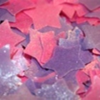 Star_confetti_medium