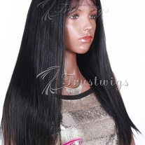 Glueless-full-lace-wig-181ly-2_medium