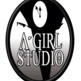 Logo_freshbooks2_agirlstudio_graphic_white_flat