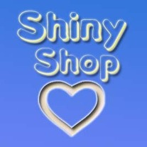Shinyshop