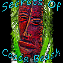 Secrets Of Cocoa Beach