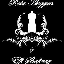 Reka_anggun_new_logo_in_black