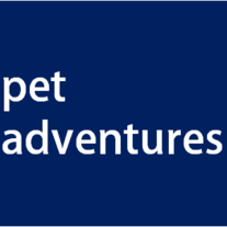 Pet_adventures_square