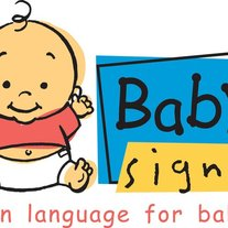 BabySigns® with Heather Mladek