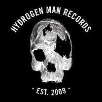Hydrogen Man Records