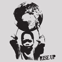 Rise Up Clothing