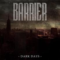 Barrier_-_dark_days_ep_(2012)