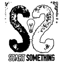 Start_something_copy