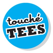 Touche_tees_logos_copy