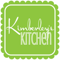 Kimberleys-kitchen_logo2_final