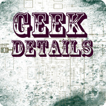 Geek_details_badge_3