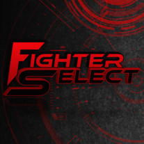 FighterSelect Apparel
