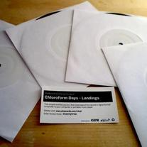 Test_pressings