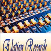 Elation_records