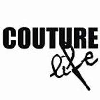 Couture Life Shop
