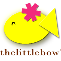Final_littlebow_logo_copy