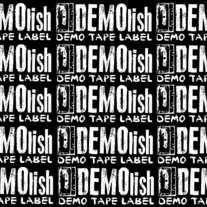 Demolish_logo_black
