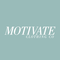 Motivate Clothing Co.