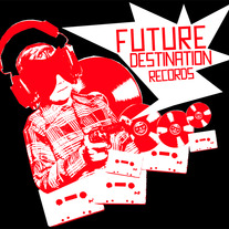 Future Destination Records