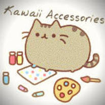 Th_pusheen-pusheen-the-cat-24897177-165-165-1