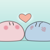 Dango_love_wallpaper_by_musicguyguy