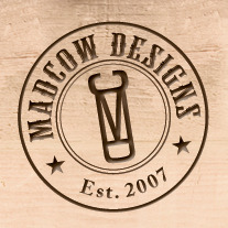 Madcow Designs