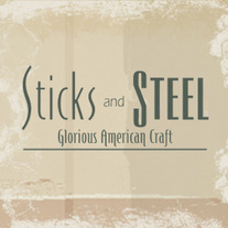 Sticks_and_steel_avatar