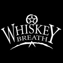 Whiskey Breath