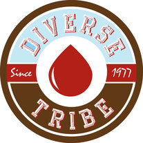 Diversetribebadge_rgb